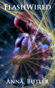 http://www.dreamstime.com/stock-photos-golden-wheel-fractal-image1545163
