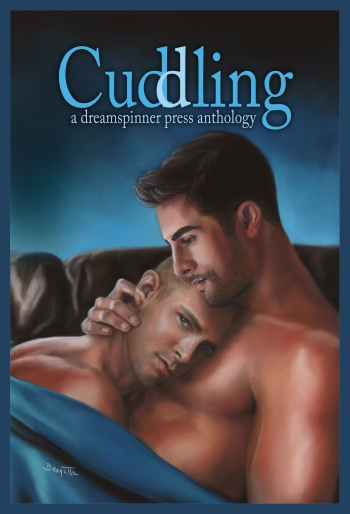 Cuddling_postcard_front_DSP