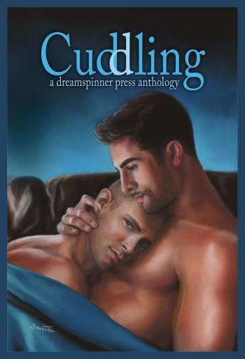 Cuddling_postcard_front_DSP