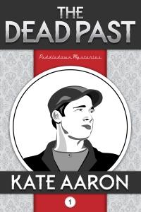 DeadPast