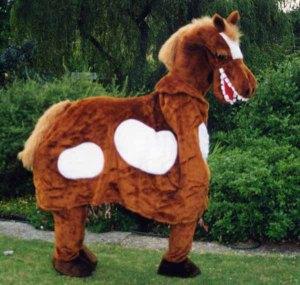 Pantohorse3