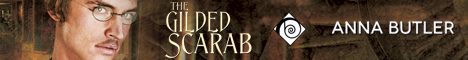GildedScarab[The]_headerbanner