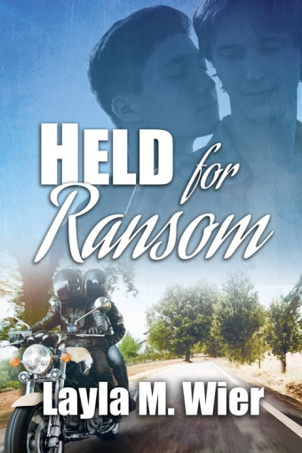 HeldforRansom-cover-big