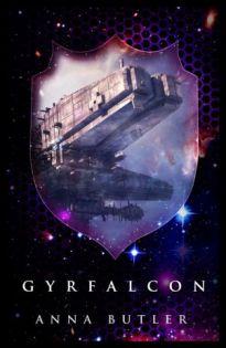 Gyrfalcon_cvr_f-businesscard