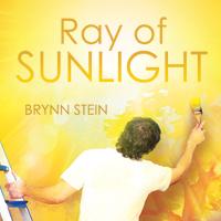 RayofSunlight_FBThumb