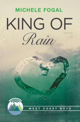 King_of_Rain_FINAL