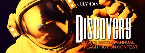 fb-banner-discovery
