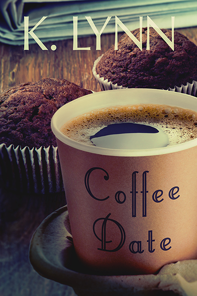 coffeedate400