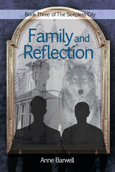 FamilyandreflectionLG