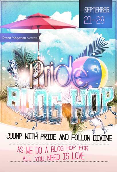 divine-pride-blog-hop
