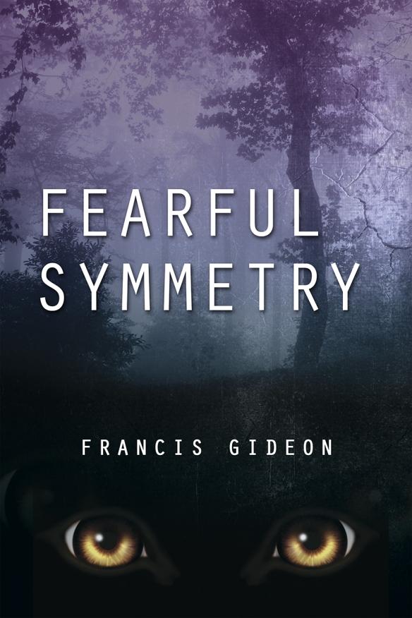 FearfulSymmetryFS