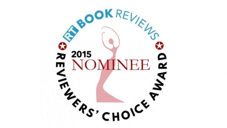 2015-rt-awards-hero_2