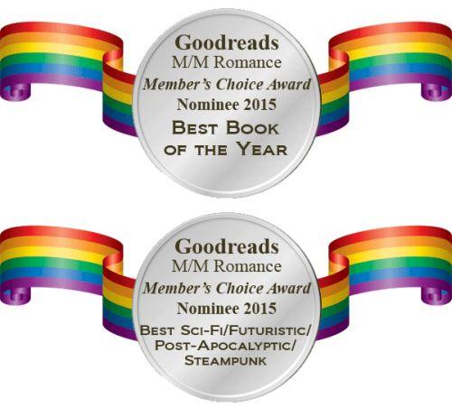 GoodreadsNoms2015