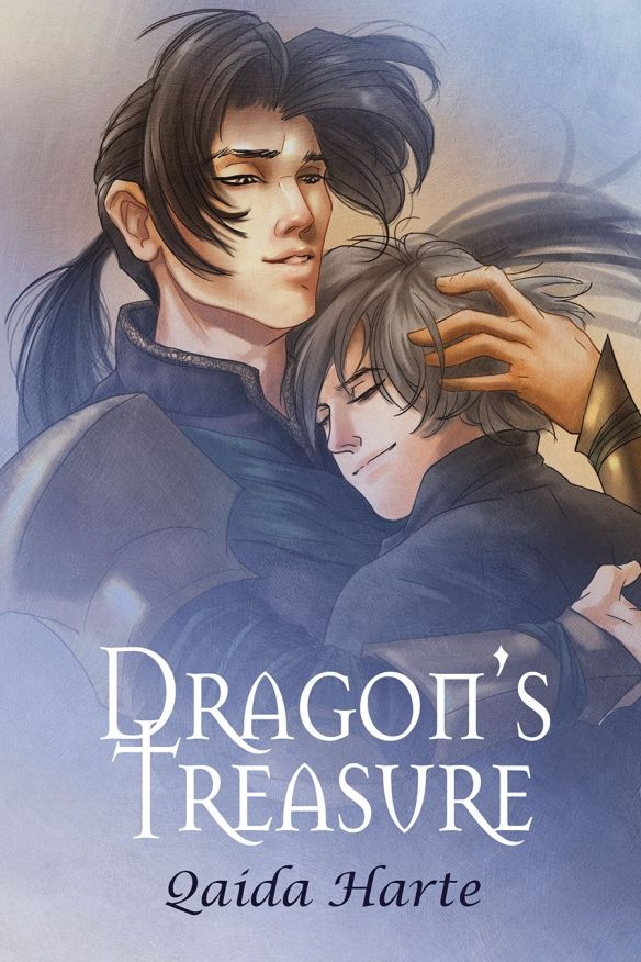 DragonsTreasureFS