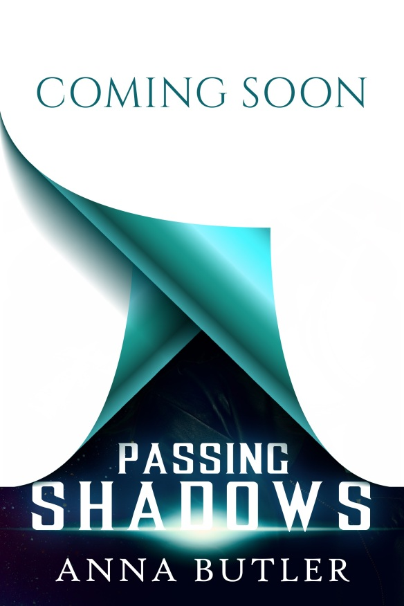 passing-shadows-cover-reveal