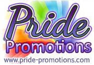 PrideProms