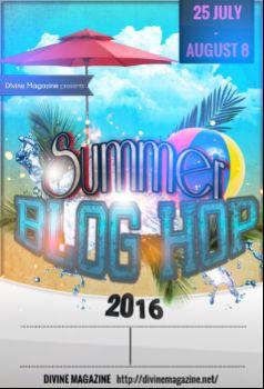 SUMMER-BLOG-2016-BUTTON