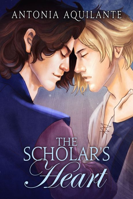 ScholarsHeartFS