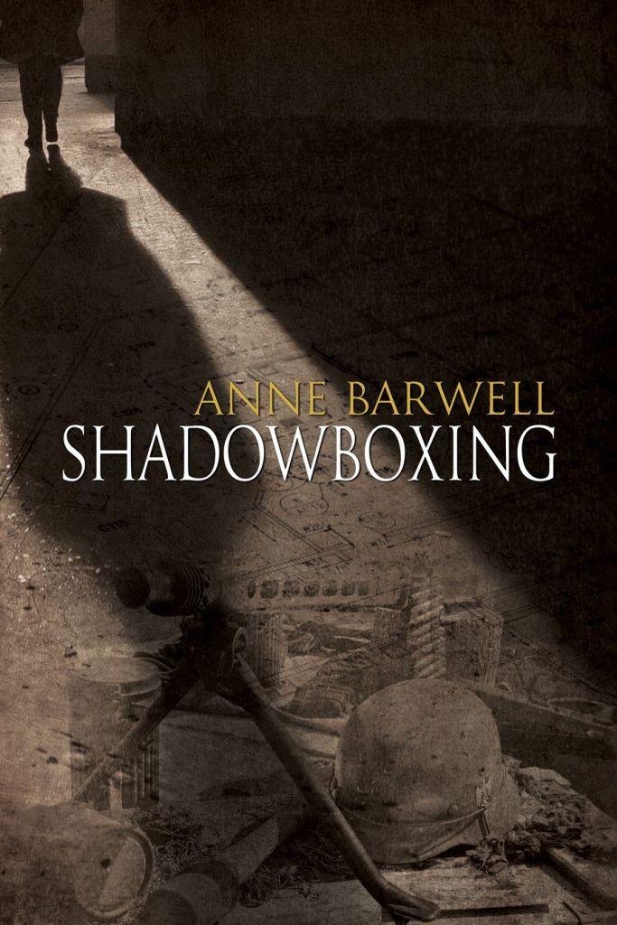 ShadowboxingFS