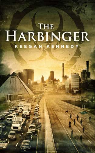 The-Harbinger-Cover