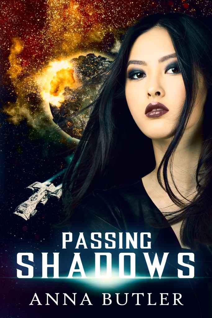 passing-shadows-e-book-cover
