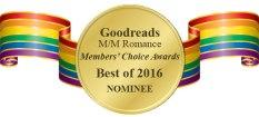 gr-award-badges_2016_nominee_400