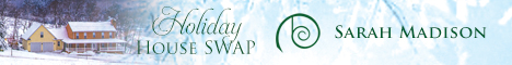 holidayhouseswap_headerbanner