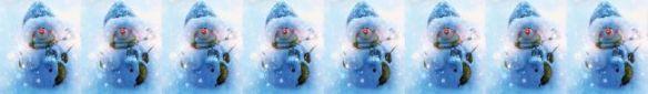 snowman1