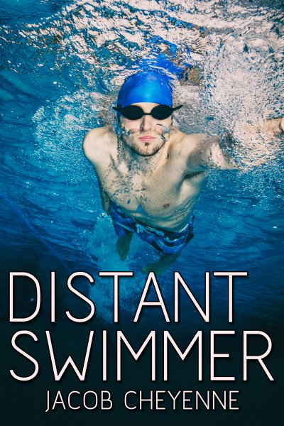 distant_swimmer_400x600