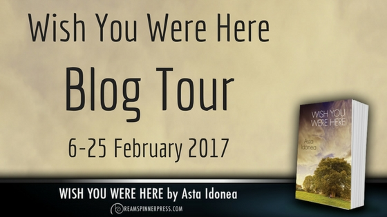 wywh-blog-tour-banner